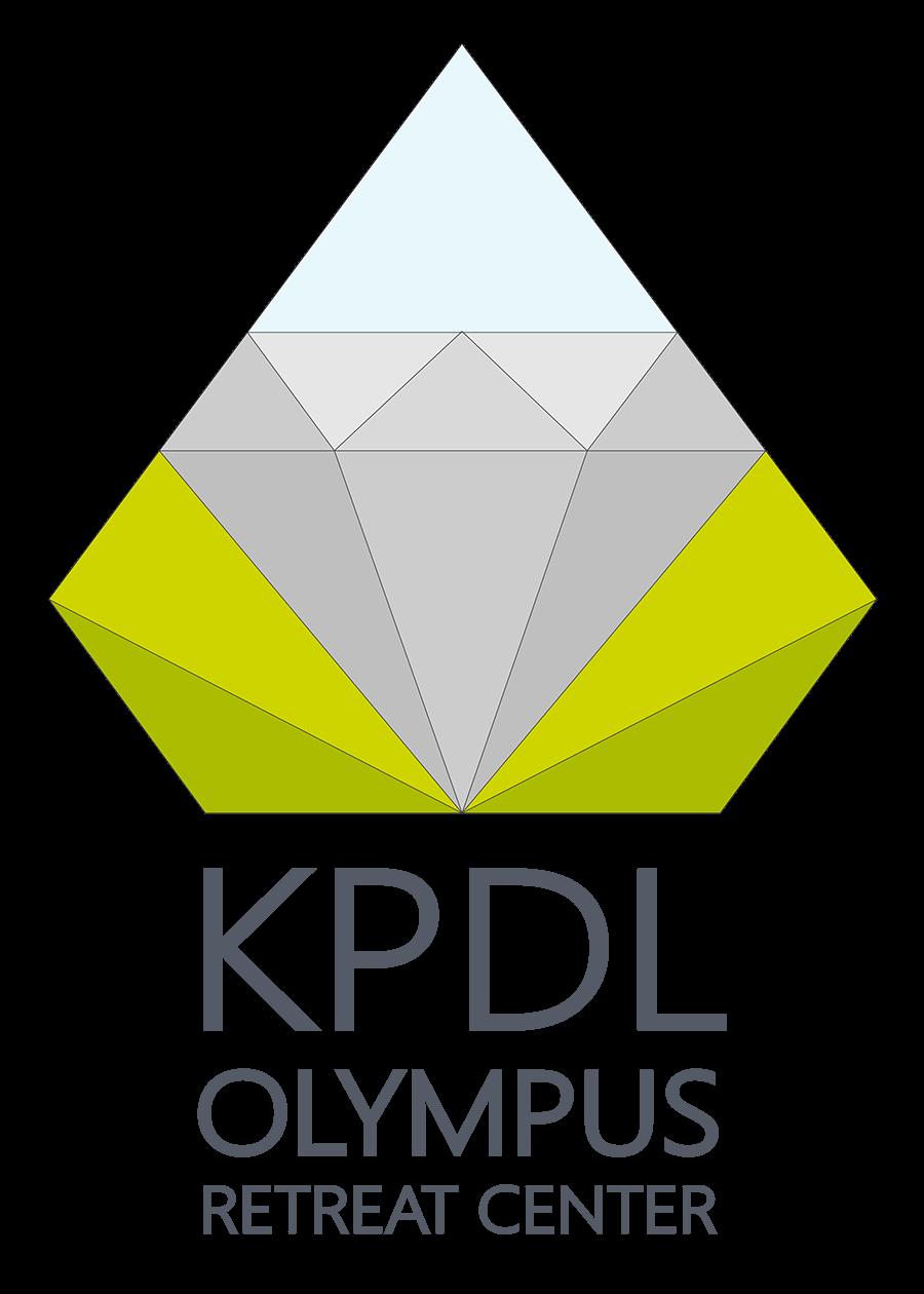 Logo Karma Palsang Doendrub Ling